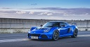 Lotus Exige blue track small 128x67