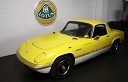 Lotus Elan Sprint 128x82